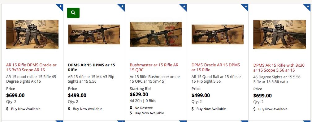 AR-15 Reviews | AR-15 Reviews